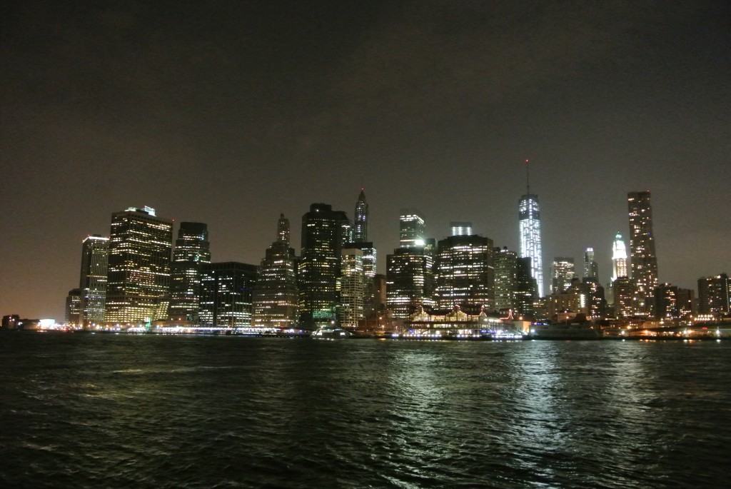 new-york-vue-nuit