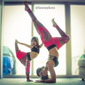 Laura-Sykora-Yoga-with-Mom-and-Daughter-1-600x600