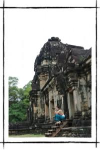 caroline blog voyage - angkor