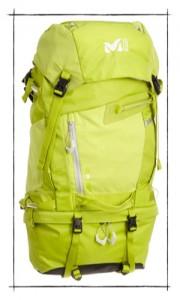 sac-millet-ubic-40L.001