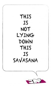 savasana-pose