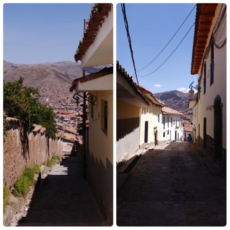 cuzco-san-blas-2