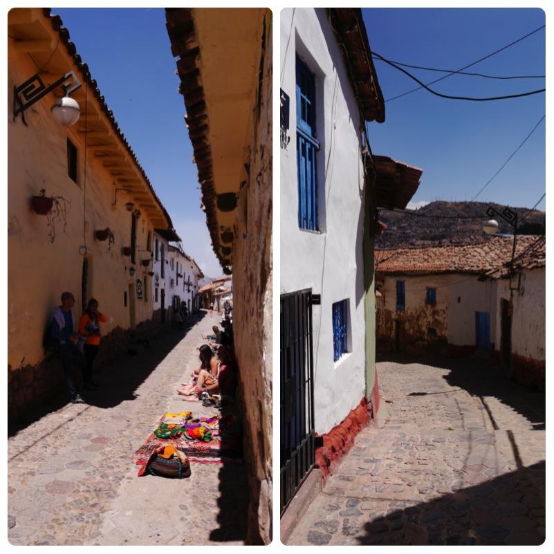 cuzco-san-blas