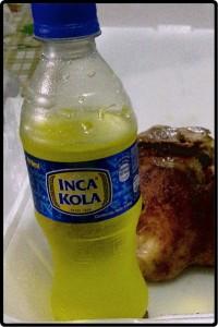 inka-cola-poulet