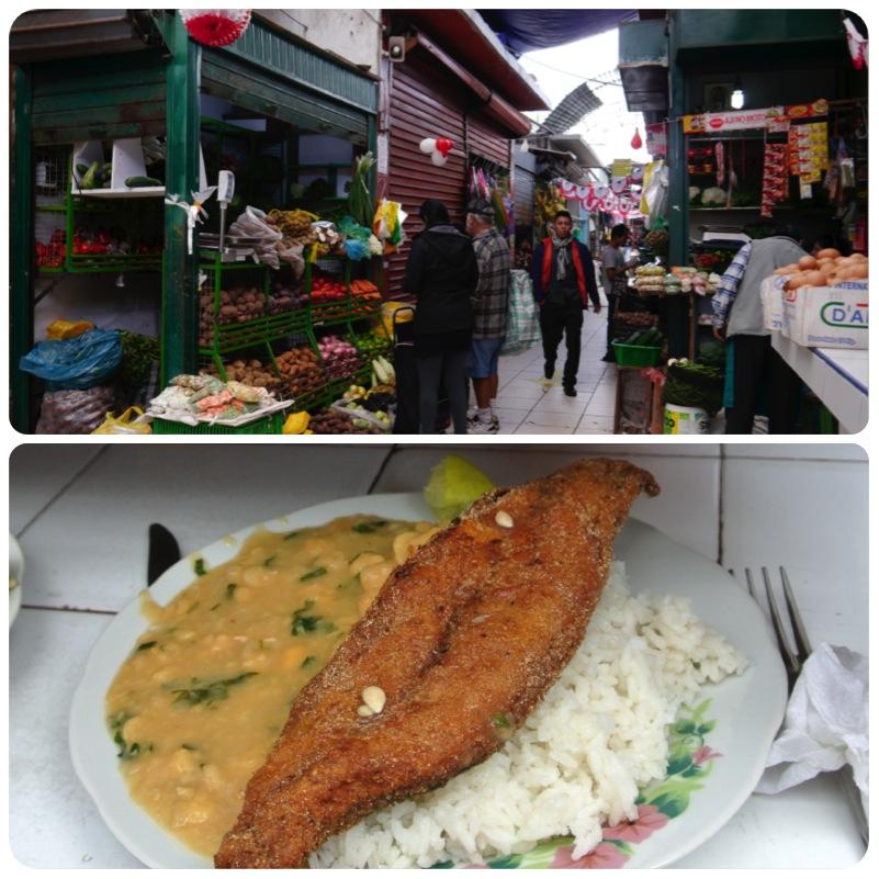 mercado-magdalena-pesco-frito