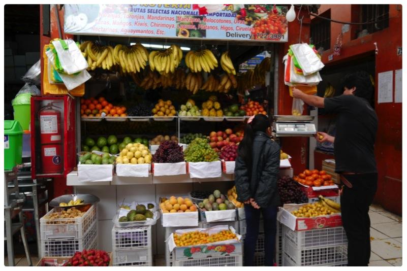 mercado-magdalena
