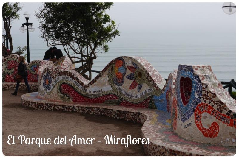 parque-amor-miraflores