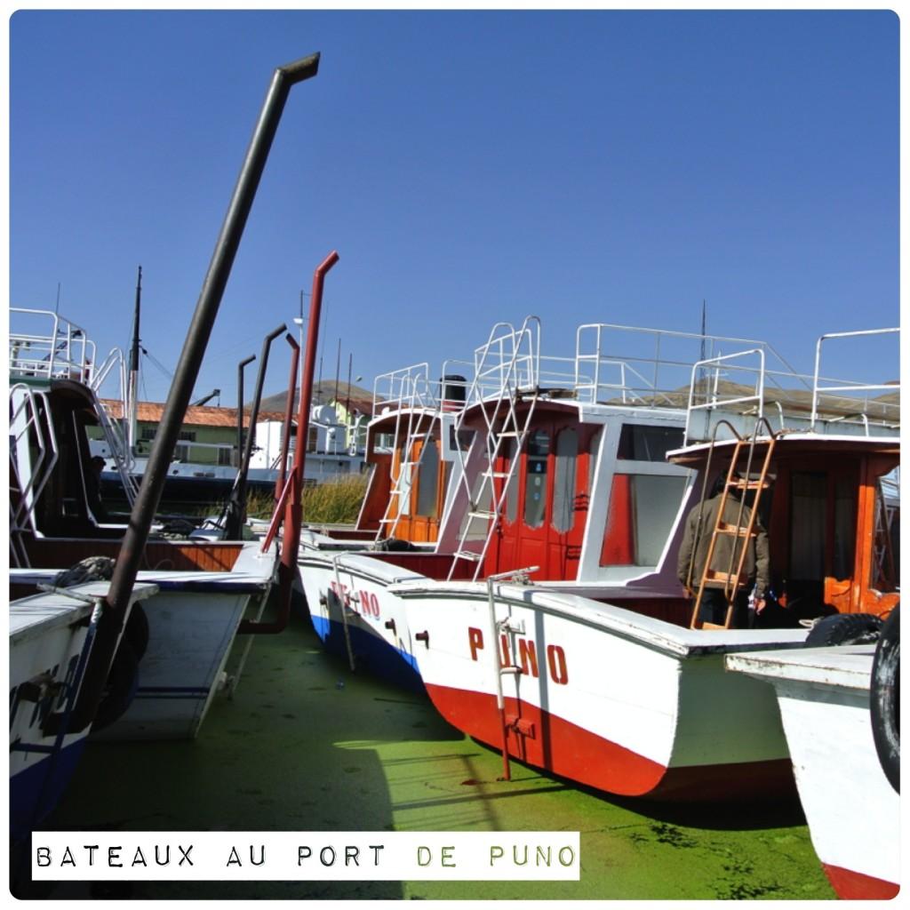 2-bateaux-port-puno