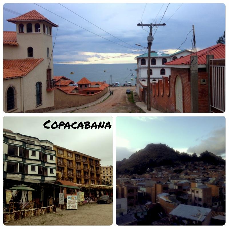 2-copacabana