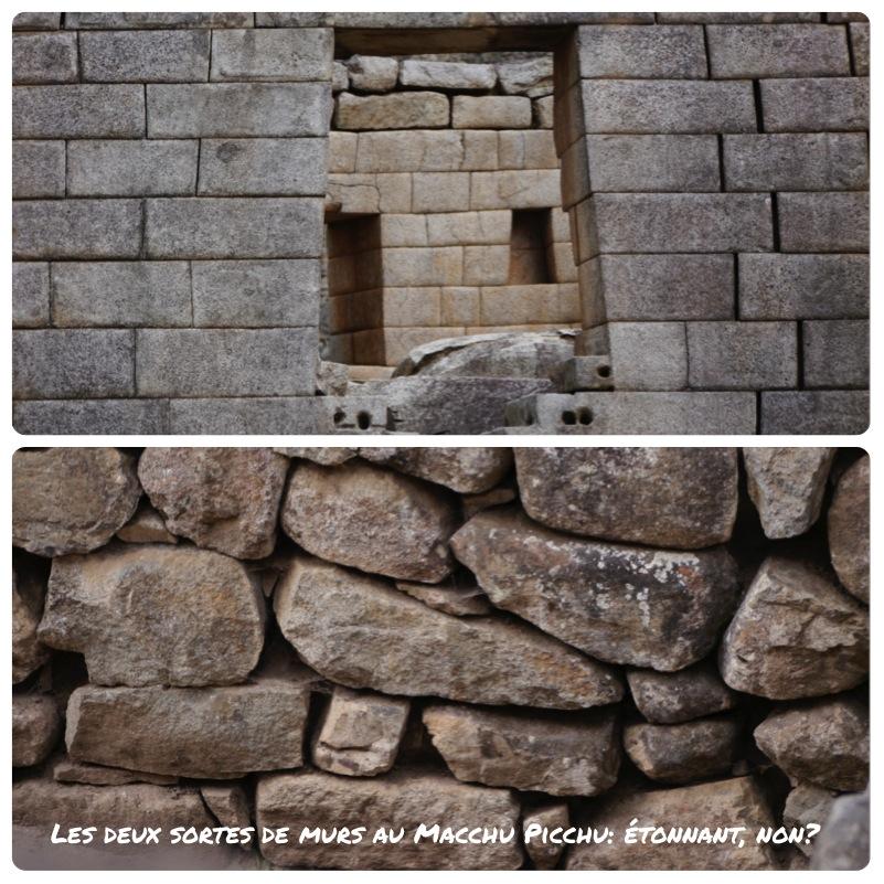 deux-murs