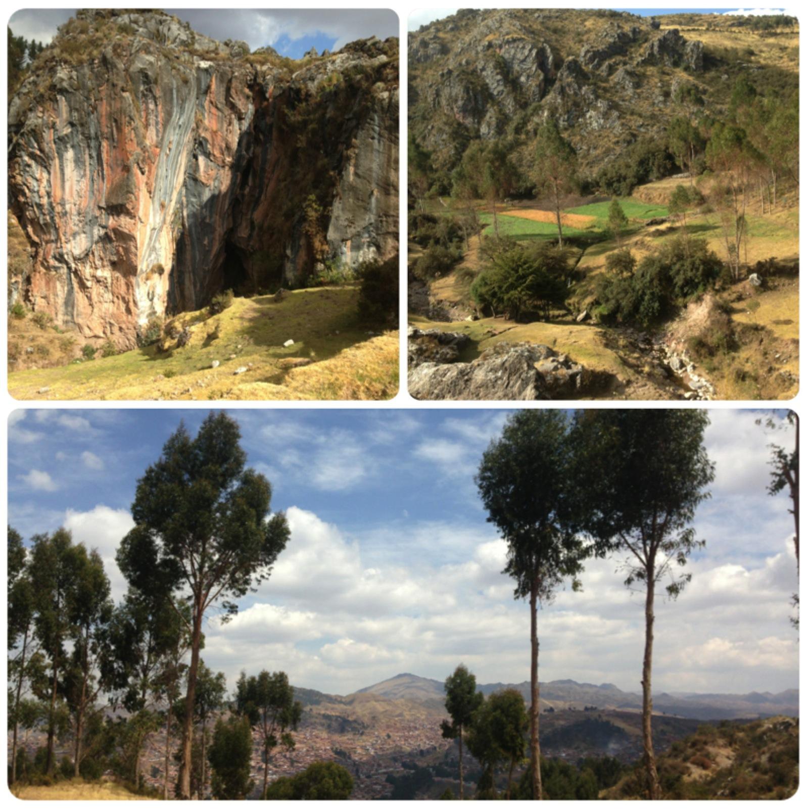 huachuma-mountain