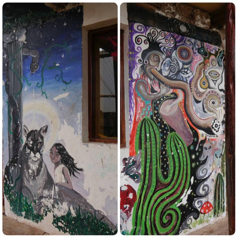 peintures-coya-2