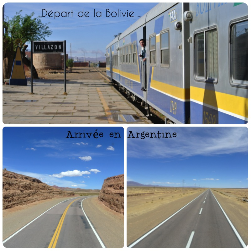 1-bolivie-argentine