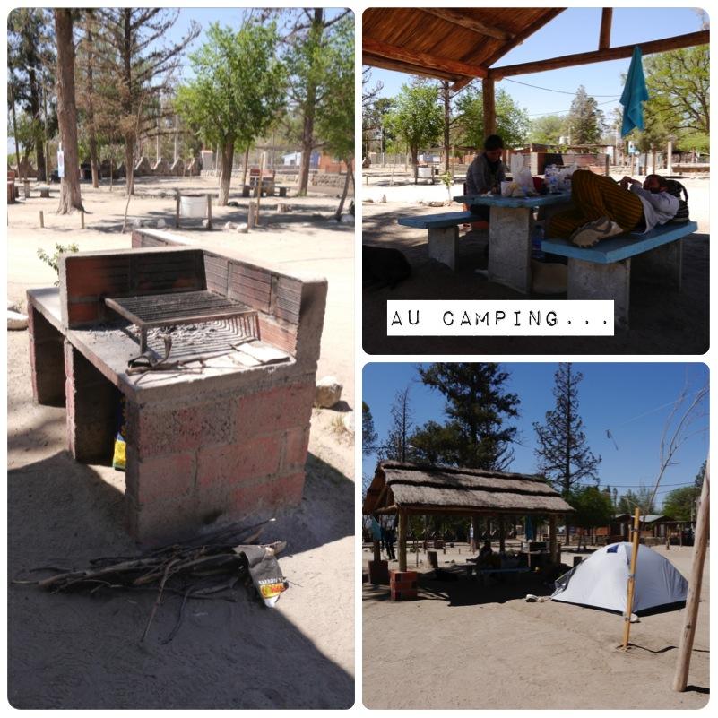 5-camping