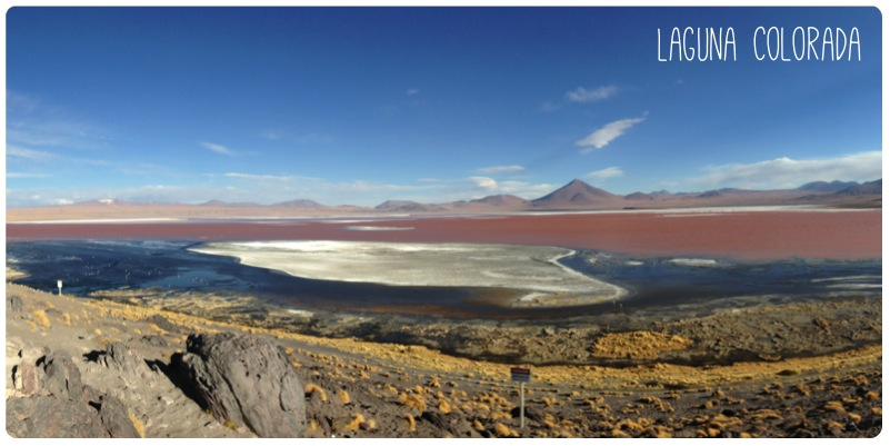5-laguna-colorada