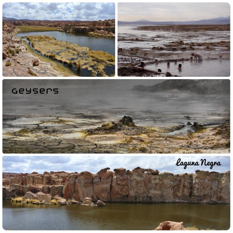 6-geyers-laguna-negra