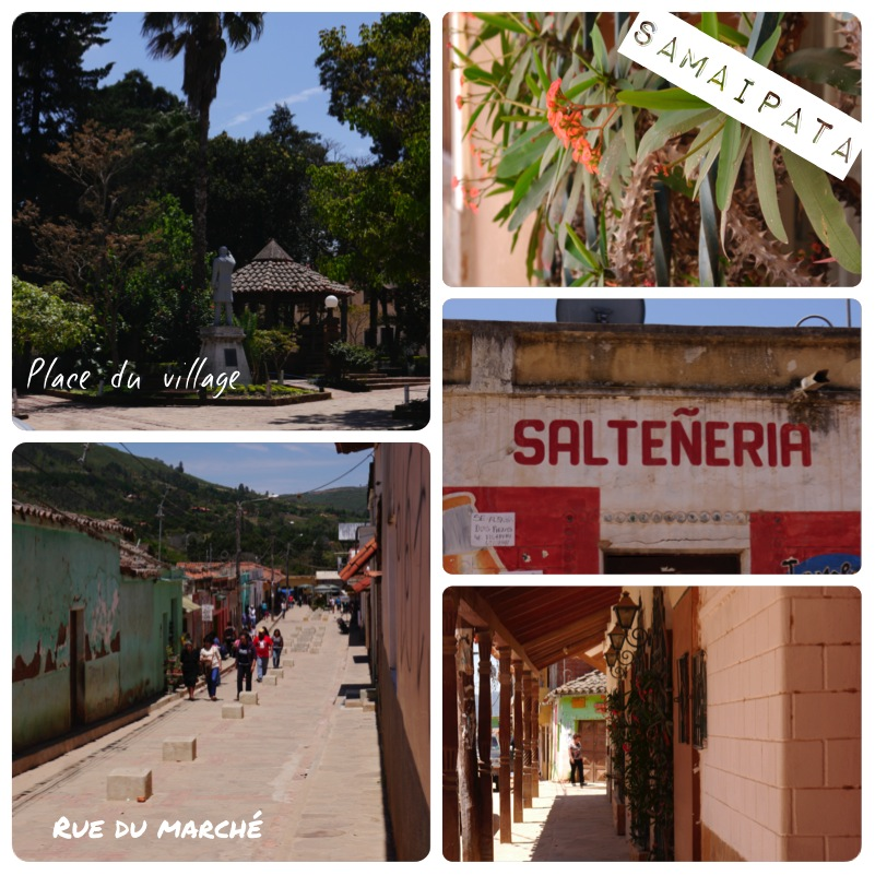 samaipata-place-village