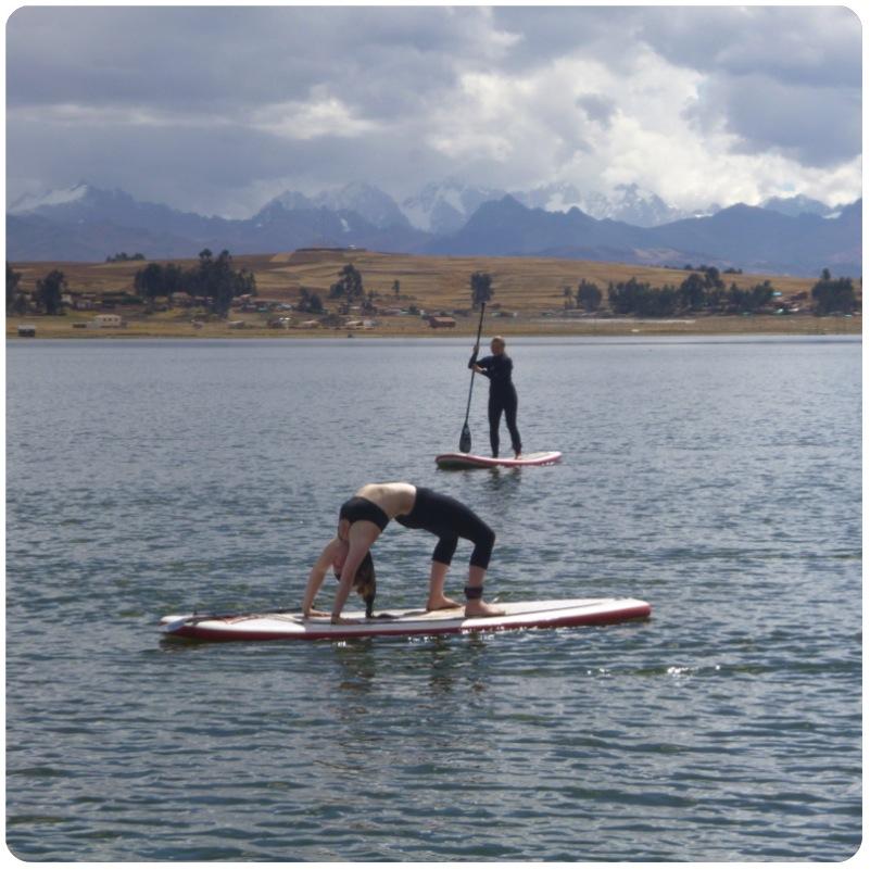 10-yoga-paddle