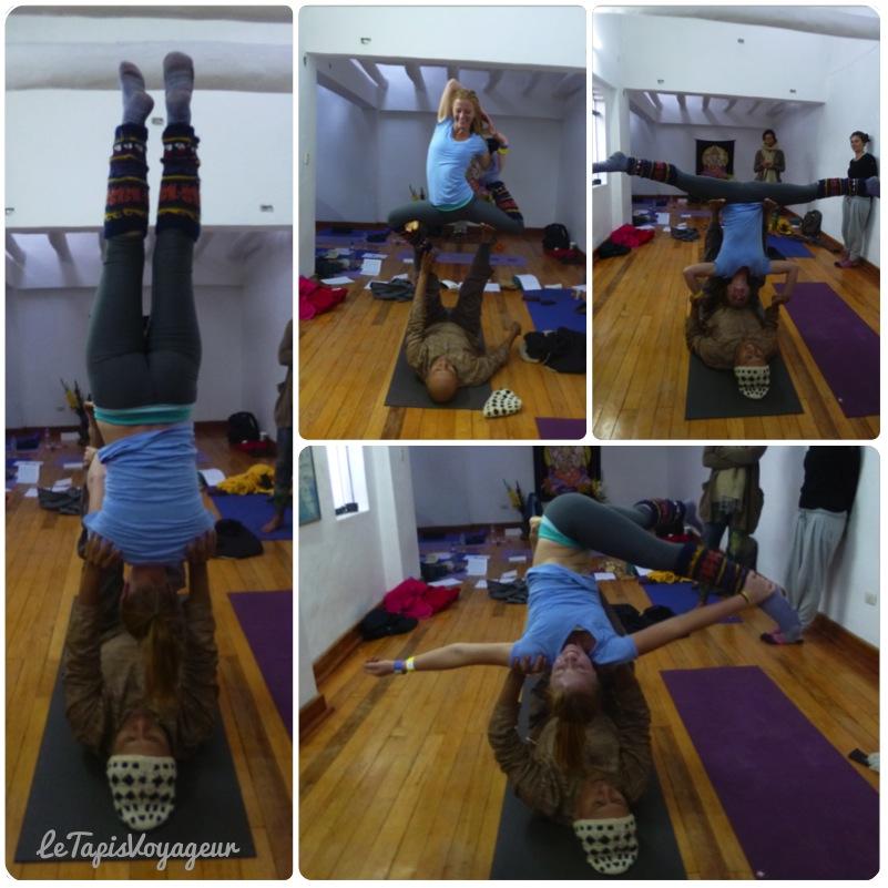 12-acro-yoga