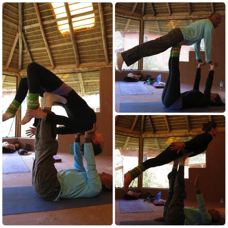 13-acro-yoga