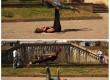 Découverte de l'Acro-Yoga