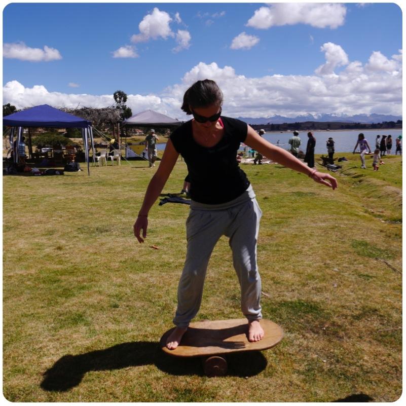 3-yoga-paddle
