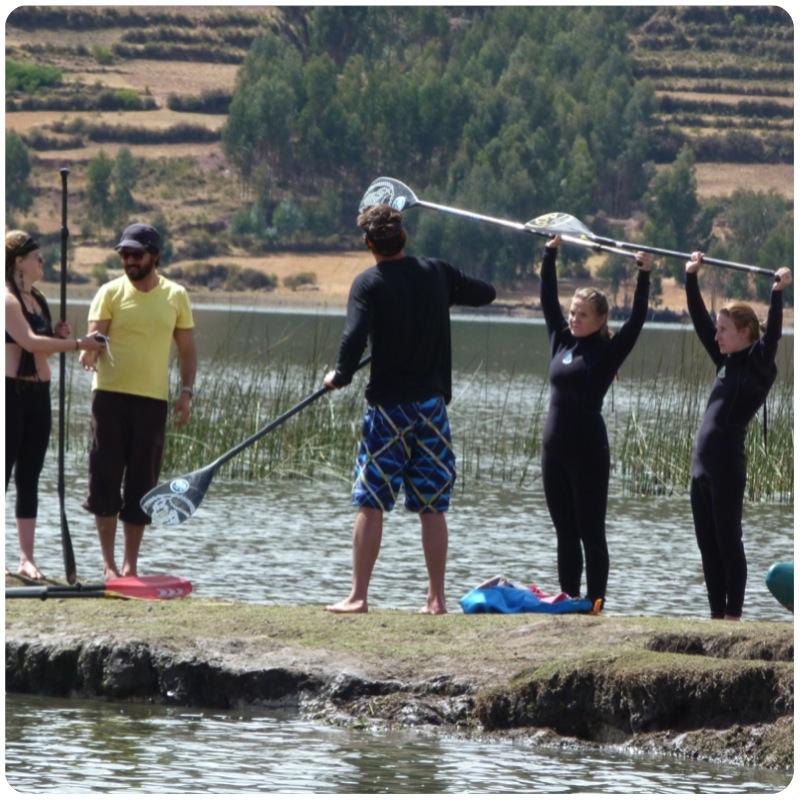 4-yoga-paddle