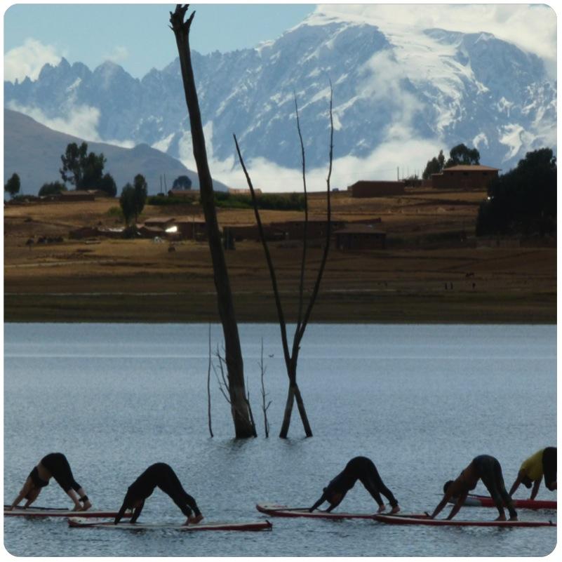6-yoga-paddle