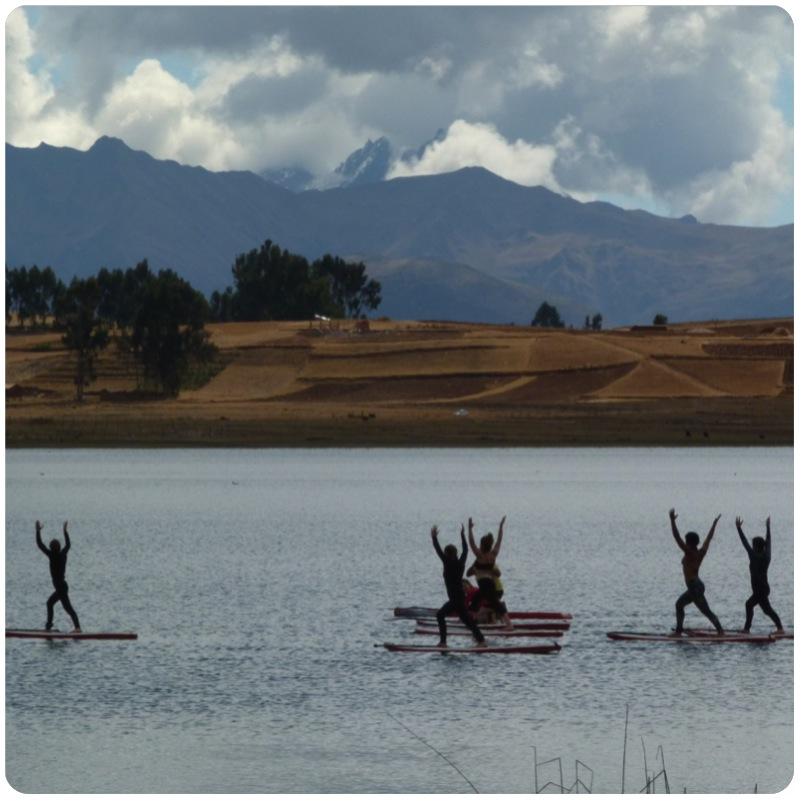 7-yoga-paddle