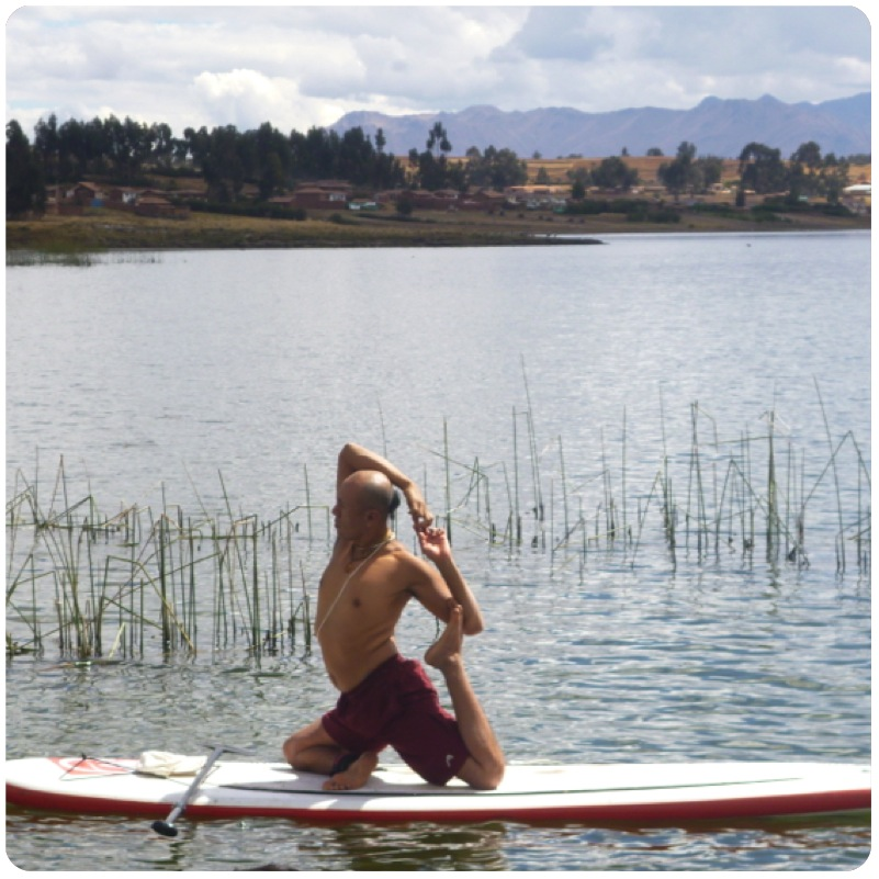 8-yoga-paddle