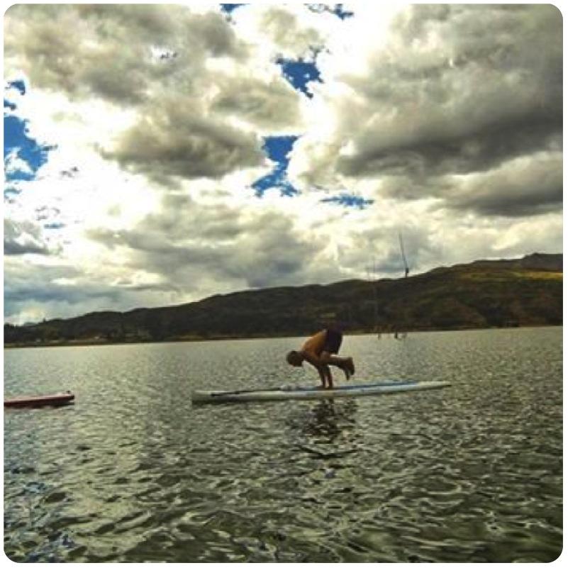 9-yoga-paddle