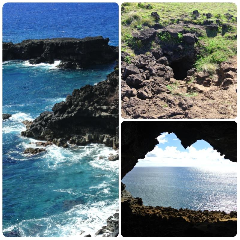 6-grotte-fenetres